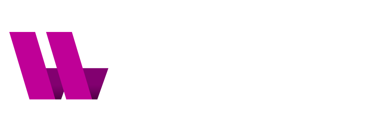 Liina Laur